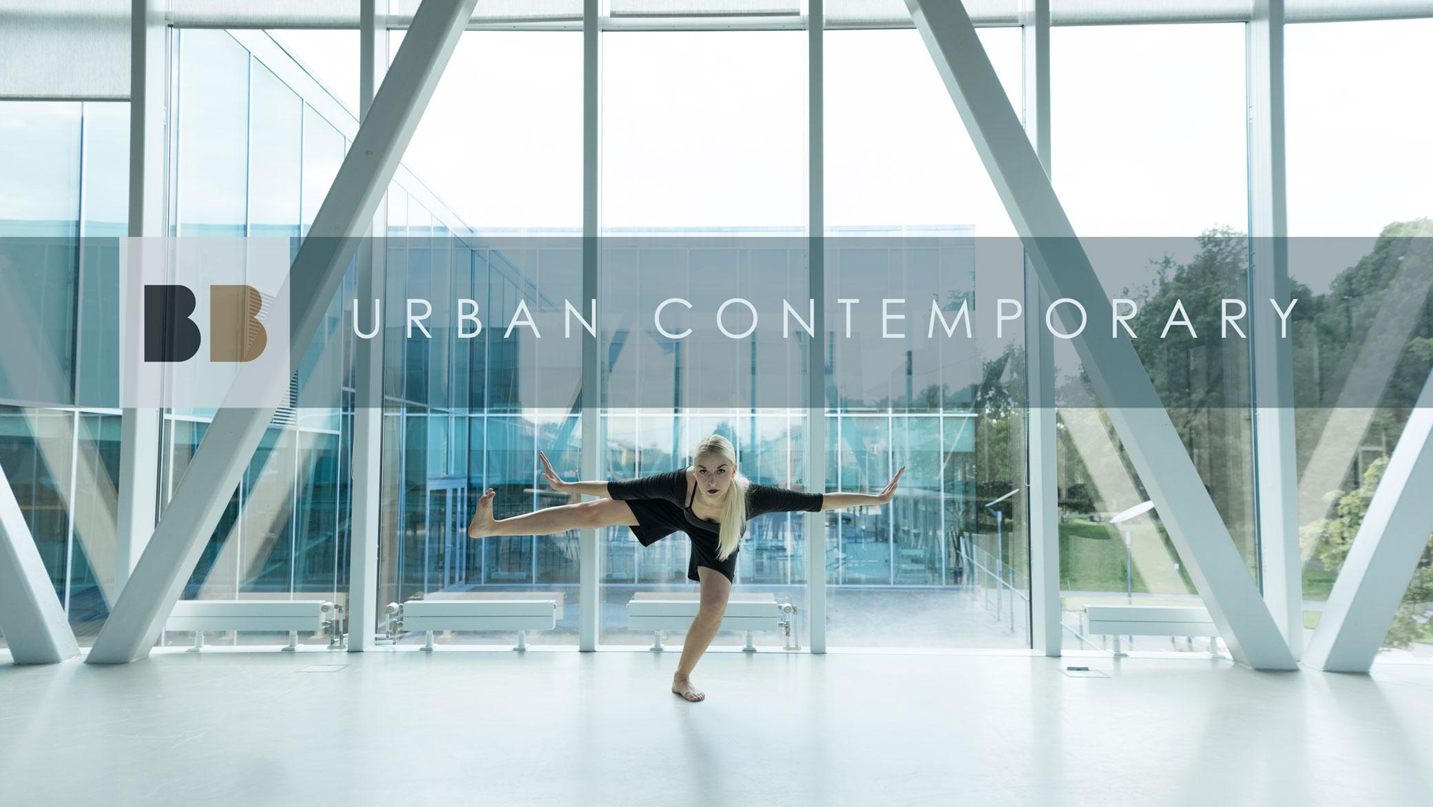 urban_contemporary_last
