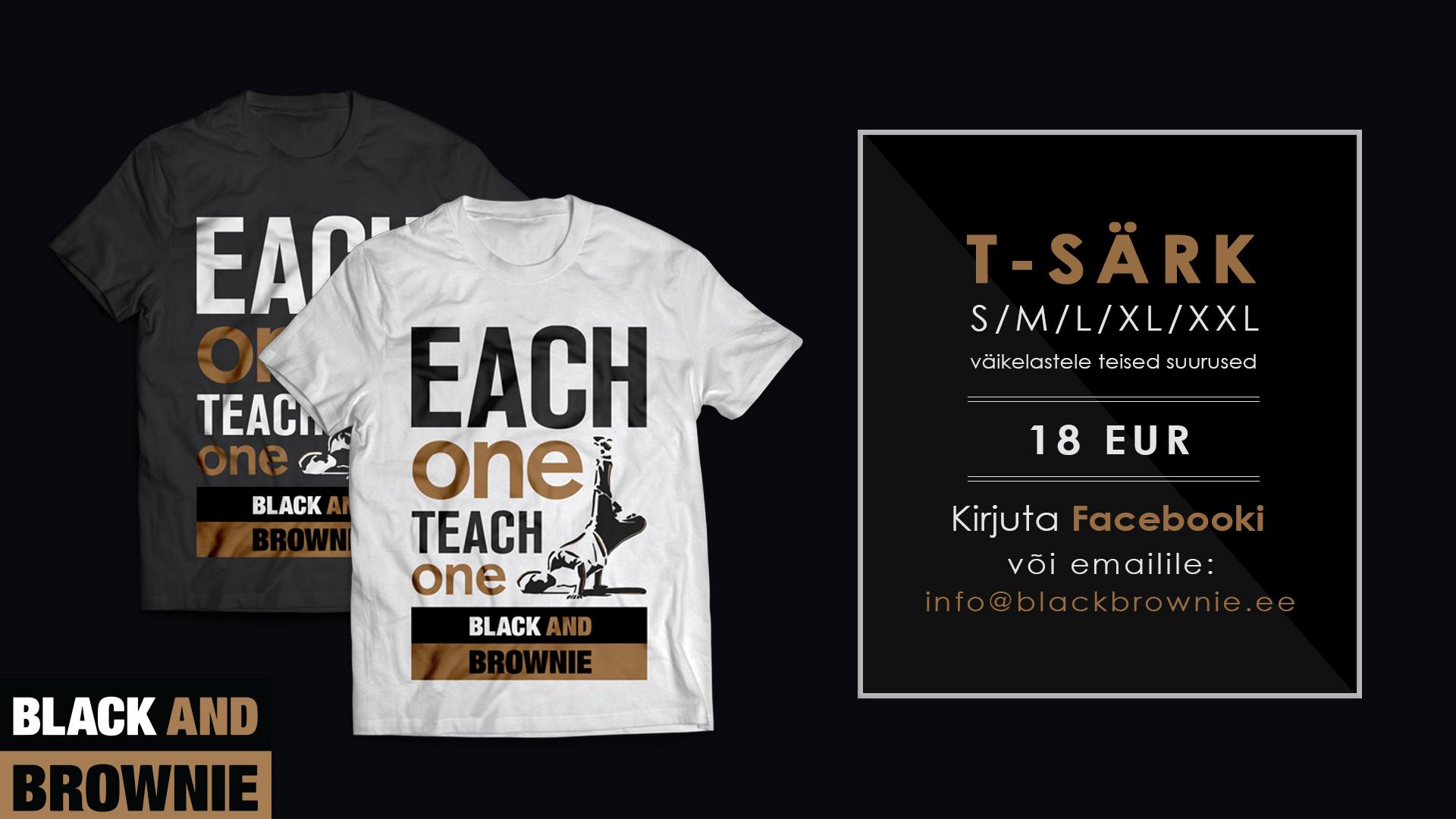 t_s2rgi_promo_black-1